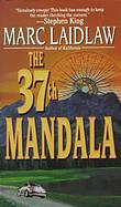 37th mandala cover