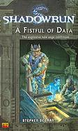 fistful of data